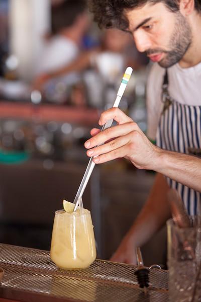 bartender 03.jpg