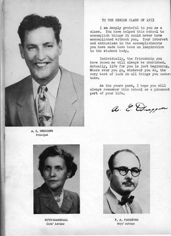 1953-06 copy.jpg