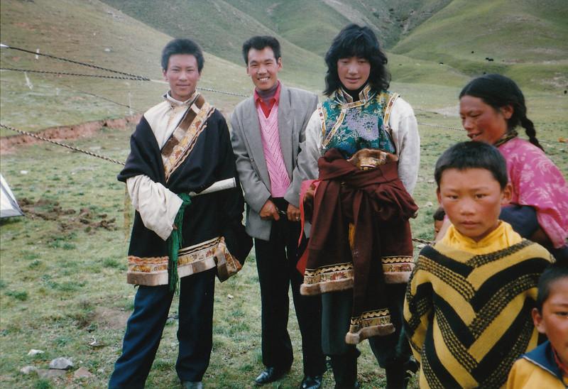tibet_0088.jpg
