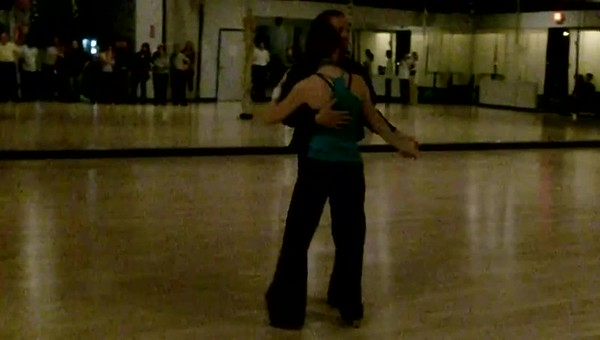 Dance_Starlite
