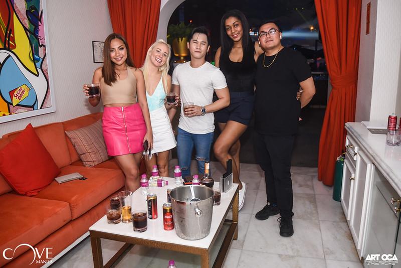 Deniz Koyu at Cove Manila Project Pool Party Nov 16, 2019 (111).jpg