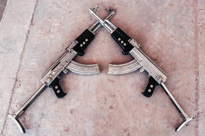Nickel AKs.jpg