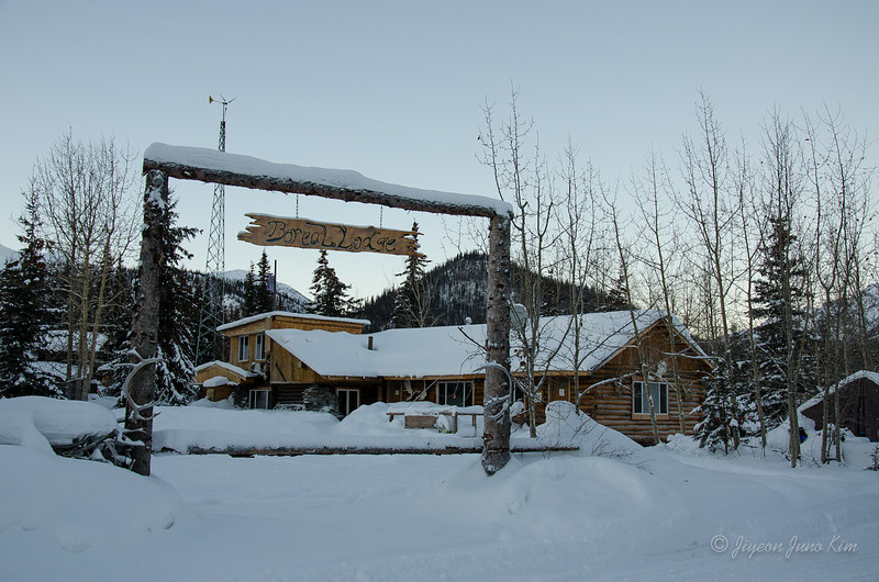 USA-Alaska-atigun pass-3172.jpg