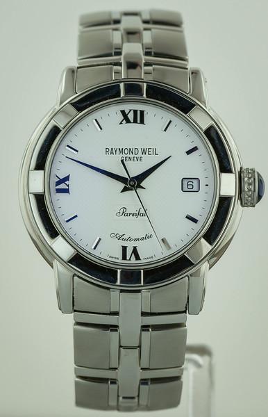 watch-137.jpg