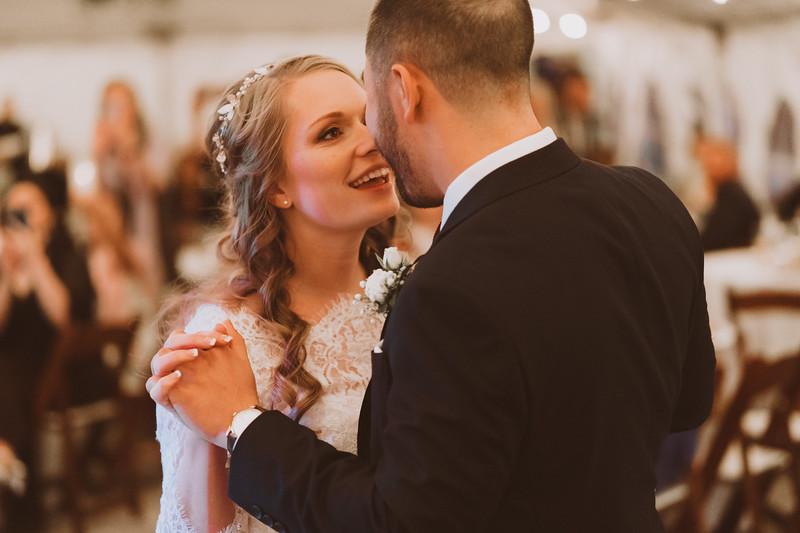Emily + Rob Wedding 0717.jpg
