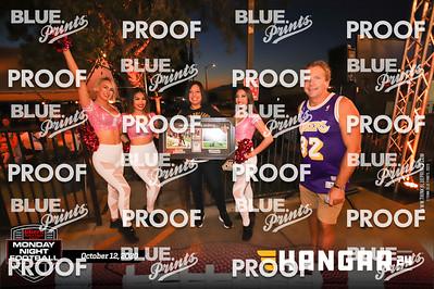 10122020 - Chargers vs Saints
