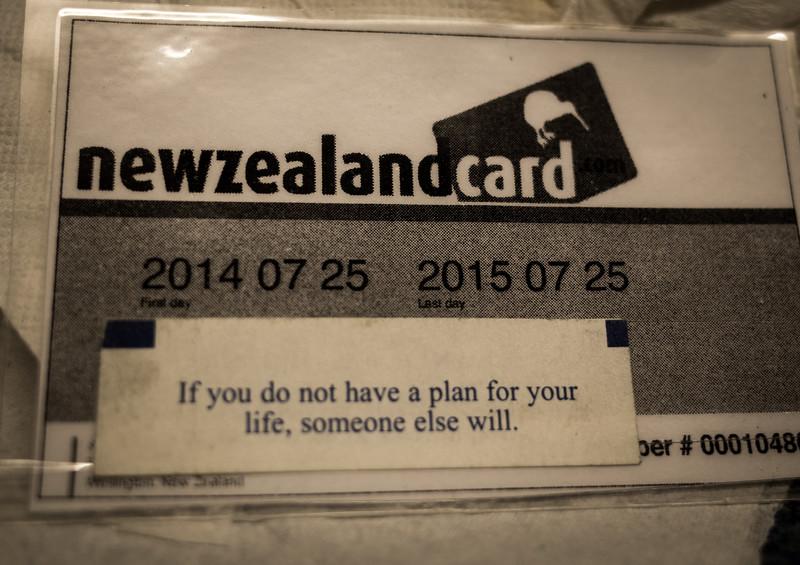 2014-08 New Zealand 1295