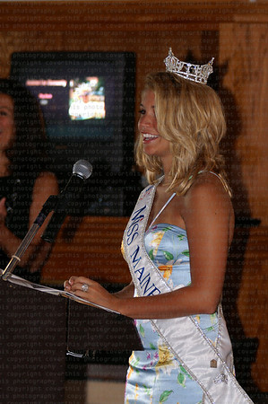 Miss Maine 2008