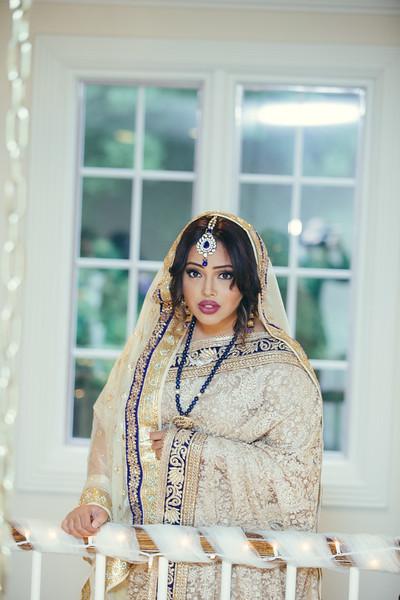 Le Cape Weddings_Kashfia + Sadik-53.jpg