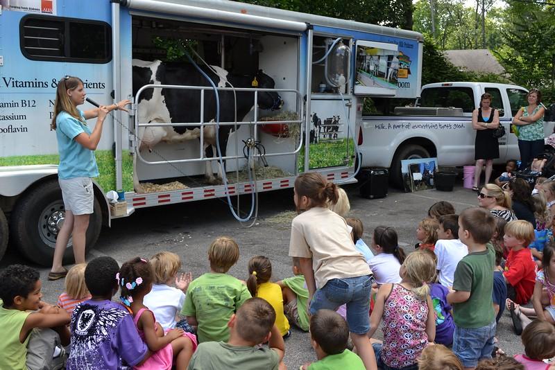 Alabama Dairy Farmers & The Cow #17.jpg