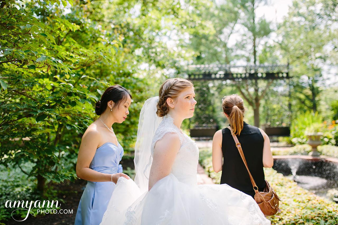 jenjohn_weddingblog019