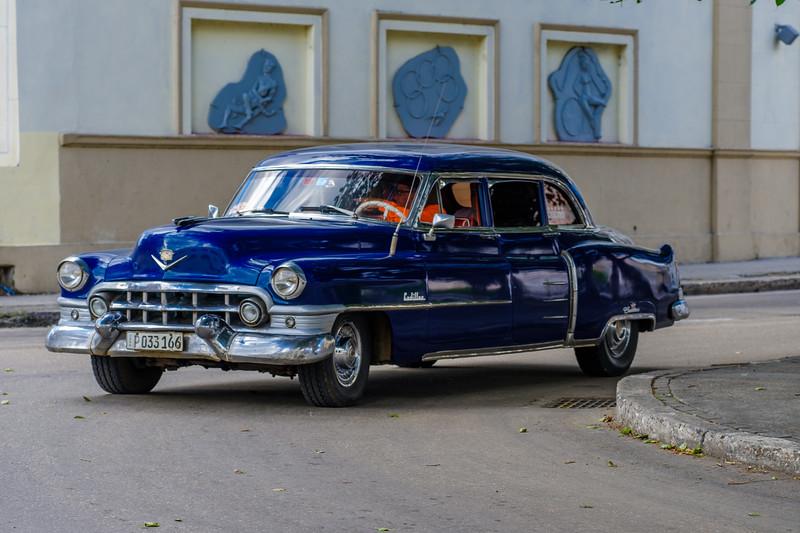 Havana-73.jpg