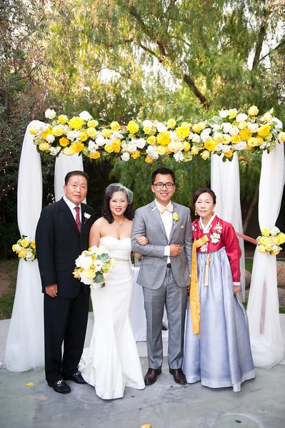 20130629-family-10.jpg