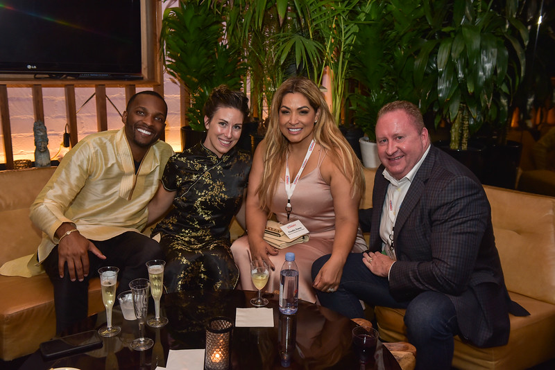 2017 NABSA Cocktail Party-962.jpg