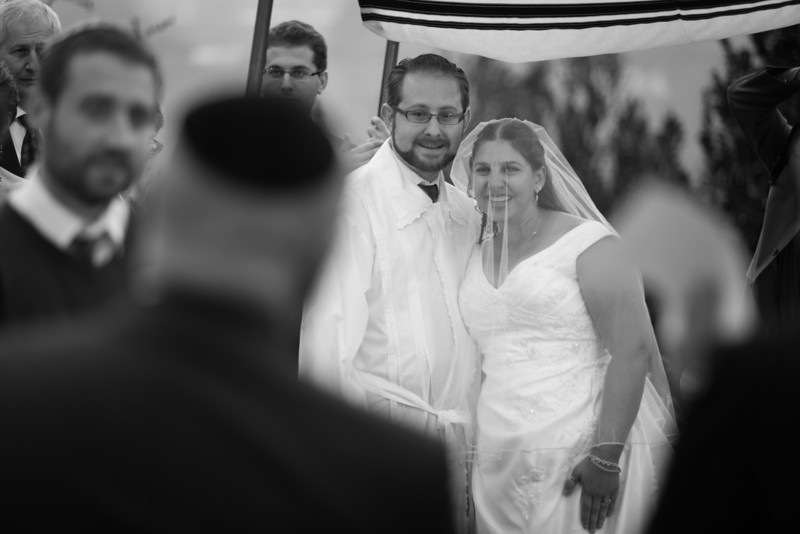 Krause_Cohen_Wedding-1178.jpg