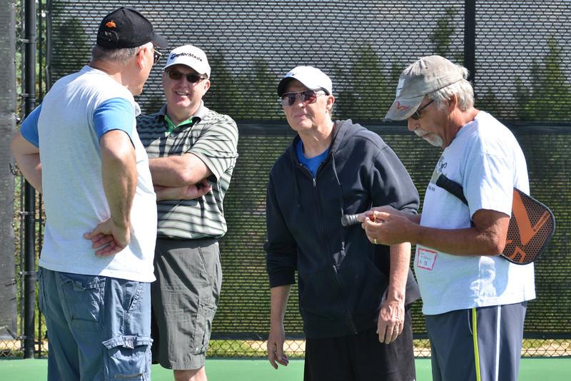 Pickleball Tournament Jun 7 2014 024.jpg