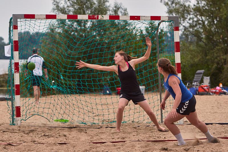 Molecaten NK Beach Handball 2015 dag 2 img 315.jpg