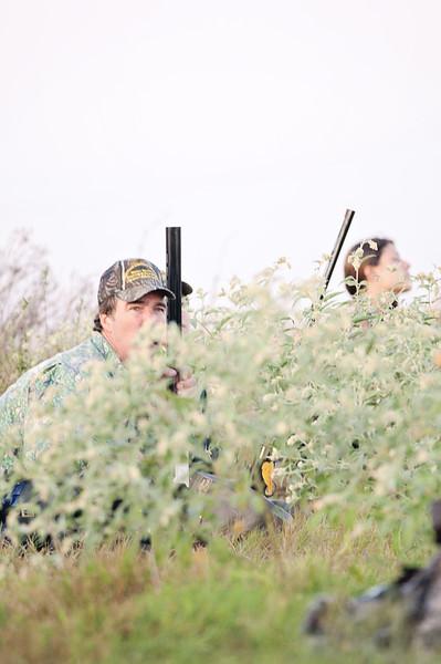 teal hunt (42 of 115).jpg