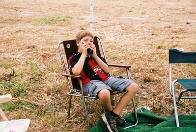 Madison H/S 2004