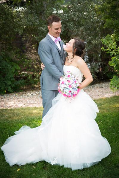 Rachel&Tyler-575.jpg