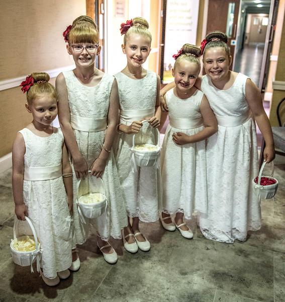The Bride-1-10.jpg