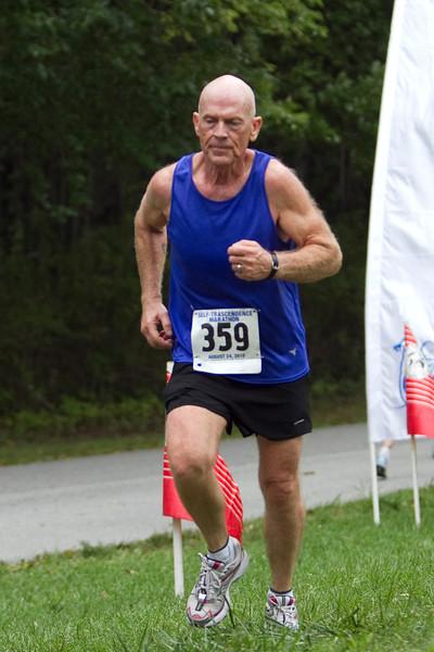marathon10 - 672.jpg