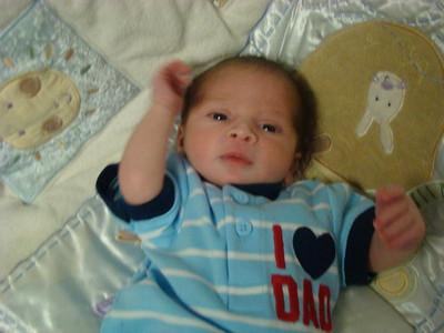 18_newborn_Ryan_sameer_khazal