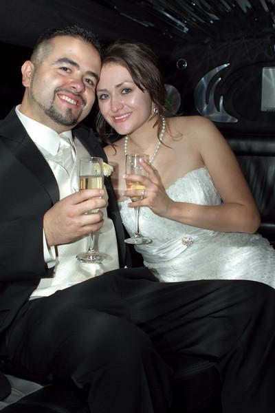 Matt and Unica Wedding 1864.jpg