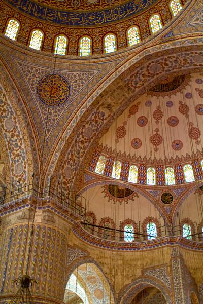 Istanbul-Jun 14 2016-0082.jpg