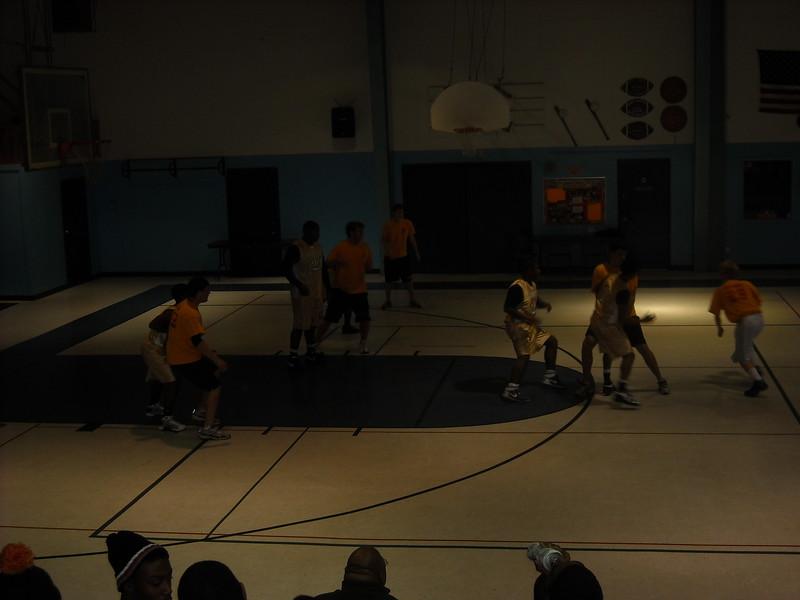 Basketball Game 049.JPG