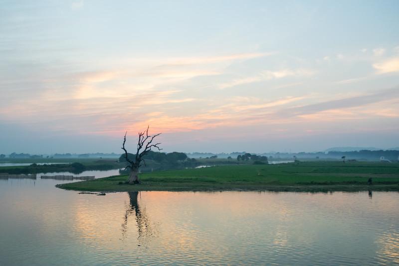 2015-02-09-Myanmar-108.jpg