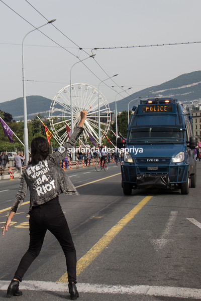 Womens' Strike GVA 140619  (c)-S.Deshapriya-2410.jpg