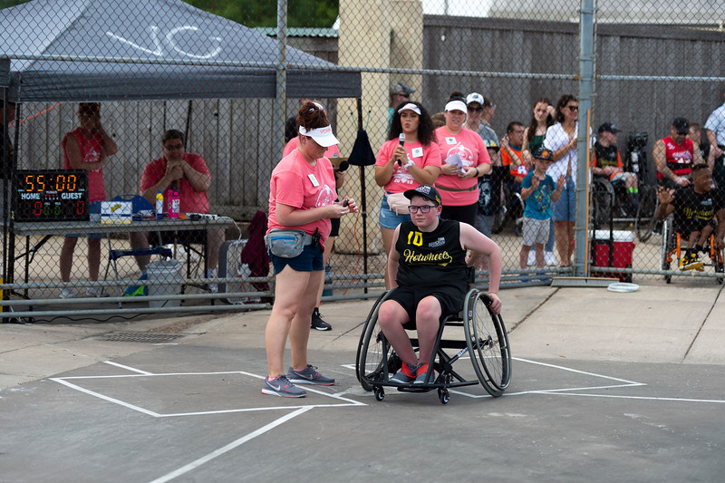 Wheelchair Win-Up_2019__149.jpg