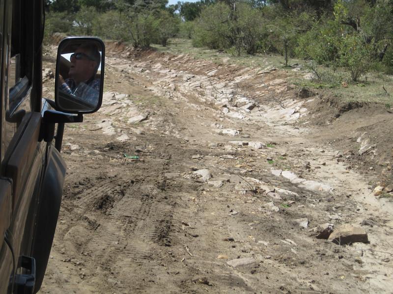 Tanzania14-4118.jpg