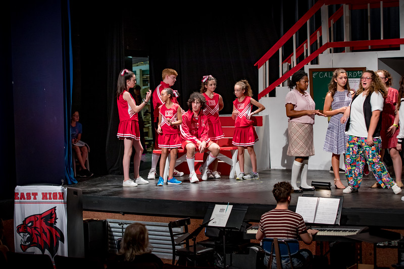 19_High-School-Musical-86.jpg