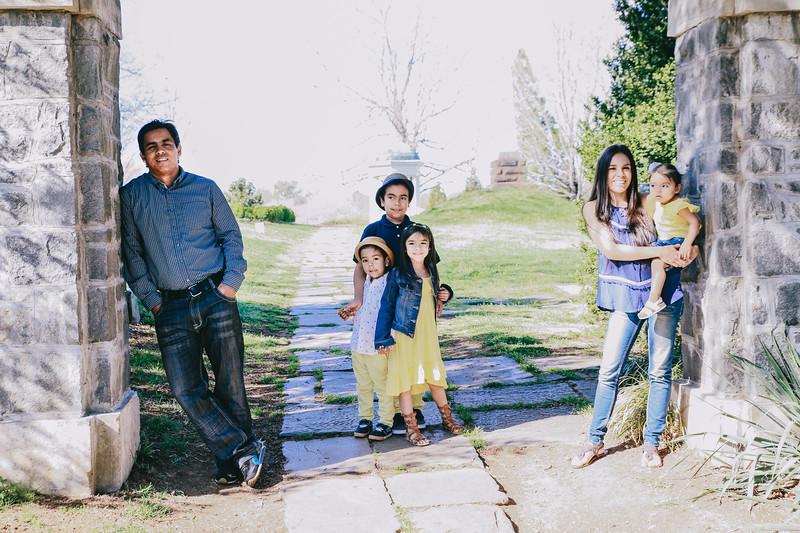 lizandfamily-13.jpg