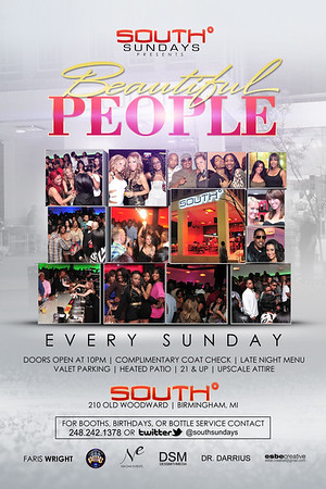 South_1-29-12_Sunday