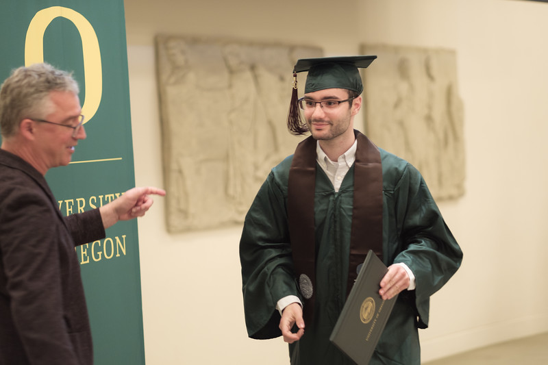 UOPDXDesign_Graduation2019-206.jpg