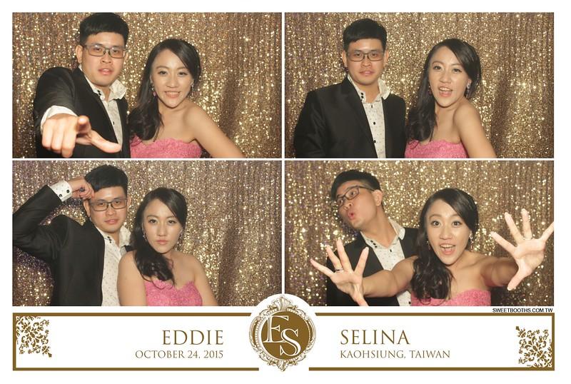 Eddie.Selina_2015.10 (17).jpg