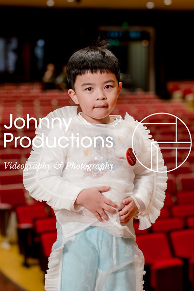 0040_day 1_white shield portraits_johnnyproductions.jpg