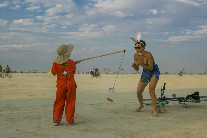 Burning Man 2014-7216.jpg