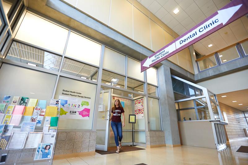 2018 UWL Fall Student Health Center 0052.jpg