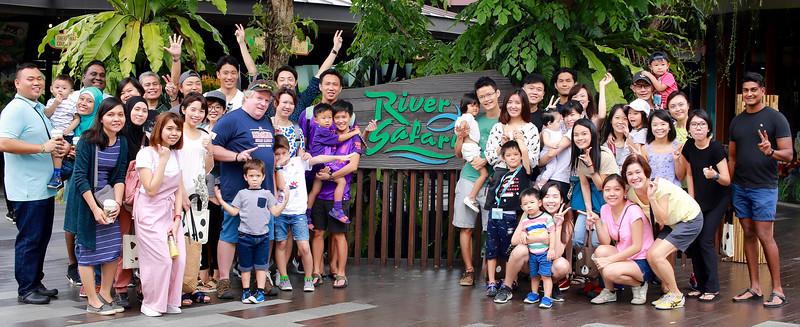 RtMI Family Day