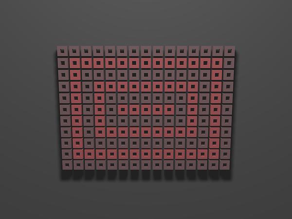 Grid 7