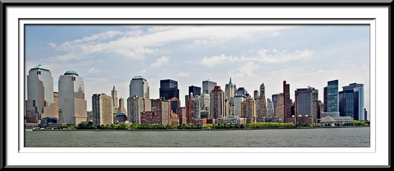 Manhatten skyline (59985395).jpg
