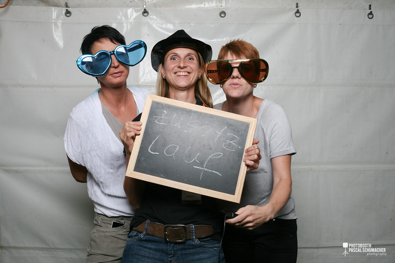 Photobooth-1658.jpg