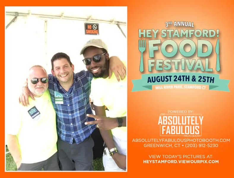 Absolutely Fabulous Photo Booth (203) 912-5230 - 0824 14_37_03.mp4