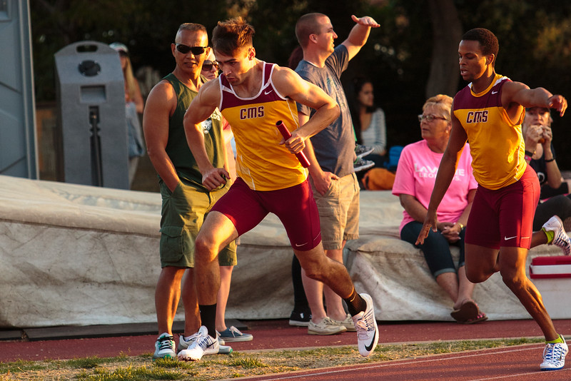 301_20160227-MR1E1302_CMS, Rossi Relays, Track and Field_3K.jpg