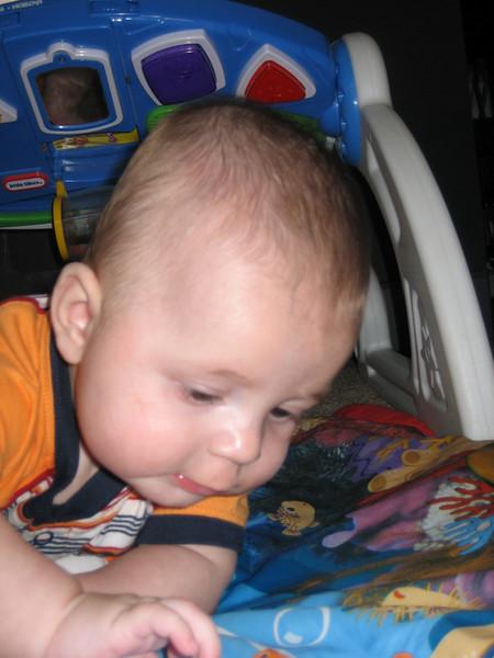July 2008 2 048.jpg