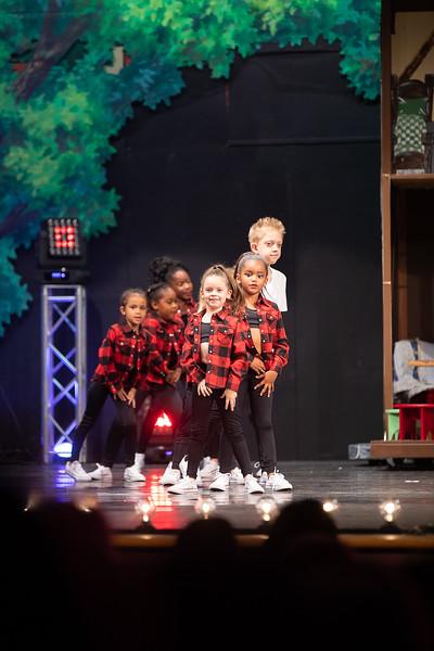 Dance Productions Recital 2019-438.jpg